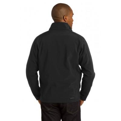 Куртка 509 Stealth