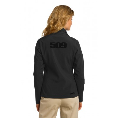 Куртка женская 509 Stealth