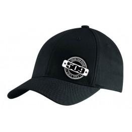 Бейсболка 509 Fuel