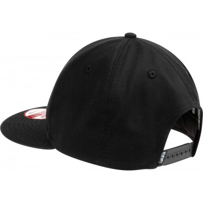 Кепка Snapback - Black