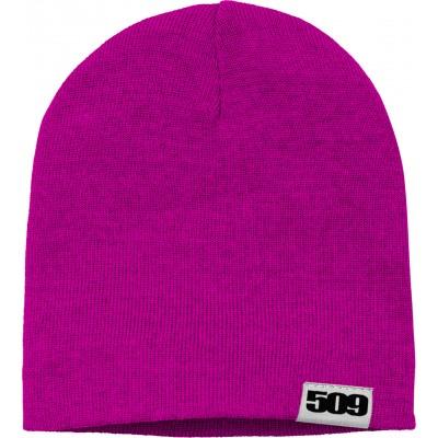 Шапка Pink Knit