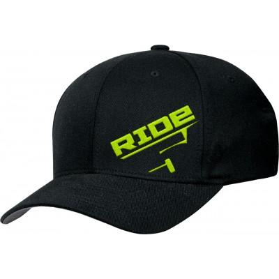 Кепка Ride 5 Flex-Fit