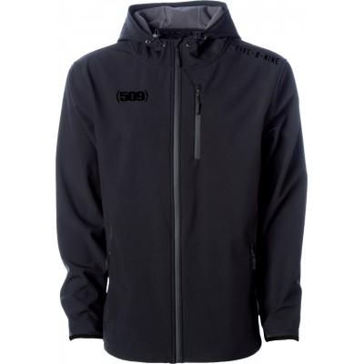 Куртка 509 Tactical