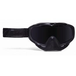 Очки детские 509 Sinister – Black OPS