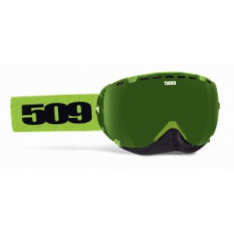 Очки 509 AVIATOR – Lime Green