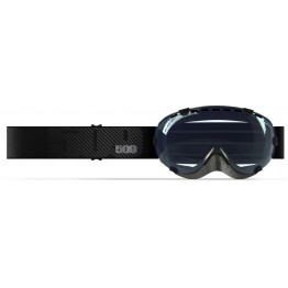 Очки 509 AVIATOR – Carbon Fiber