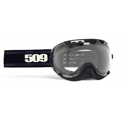 Очки 509 AVIATOR – Nightvision