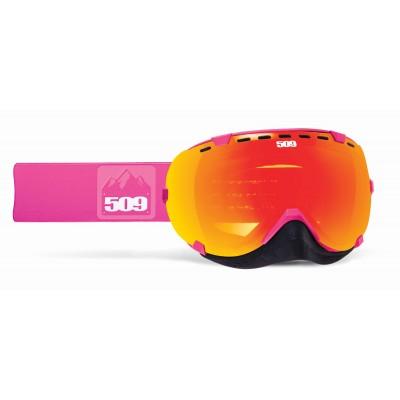 Очки 509 AVIATOR – Pink