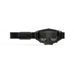 Очки 509 Ignite Sinister X5 Black Ops