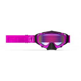 Очки 509 SINISTER X5 Pink