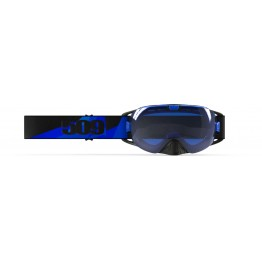 Очки 509 Revolver BLUE TRIANGLE