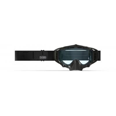 Очки 509 SINISTER X5 Carbon Fiber с чехлом для очков