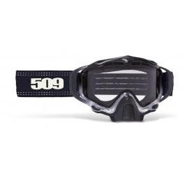 Очки 509 SINISTER X5 Nightvision