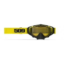 Очки 509 SINISTER X5 Yellow