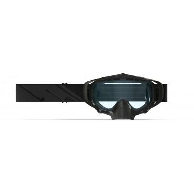 Очки 509 SINISTER X5 Black Ice