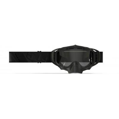Очки 509 SINISTER X5 Black OPS