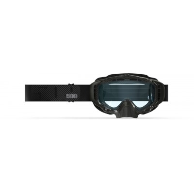 Очки 509 SINISTER XL Carbon Fiber