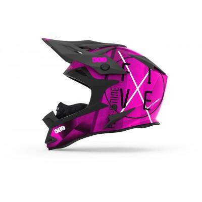 Шлем 509 ALTITUDE Aura