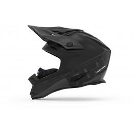 Шлем 509 ALTITUDE Black Ops
