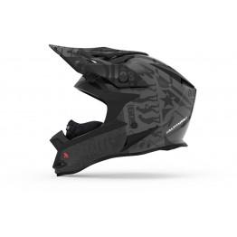 Шлем 509 ALTITUDE Evolution