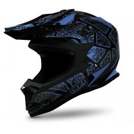 Шлемы Altitude