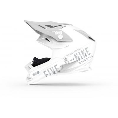 Шлем 509 Storm Chaser