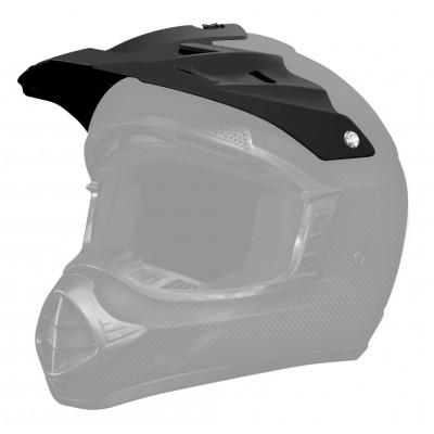 Козырек к шлему 509 ALTITUDE STORM CHASER