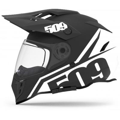 Шлем 509 Delta R3 Contrast