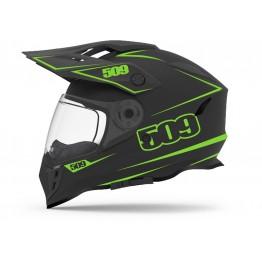 Шлемы Delta R3