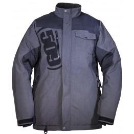 Куртка Range Black Ops