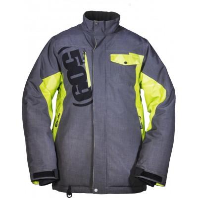 Куртка Range Lime