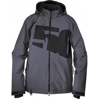 Куртка Evolve Black Ops