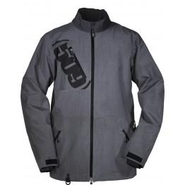 Куртка Forge Black Ops