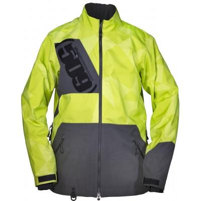 Куртка Forge Lime