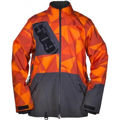 Куртка Forge Orange