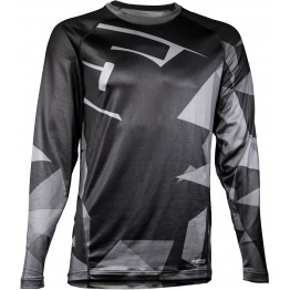 Кофта FZN BASE LAYER LVL Black Ops