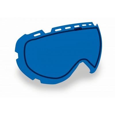 Линза для очков 509 Aviator - Blue