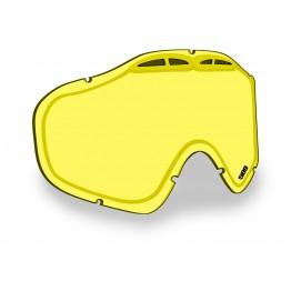 Линза 509 SINISTER X5 - Yellow