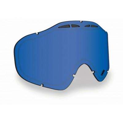 Линза SINISTER X5 - Blue Tint