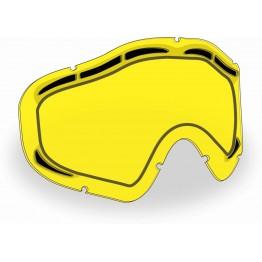 Линза SINISTER X5 MaxVent – Yellow