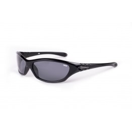 Очки солнцезащитные 509 Backcountry - Gloss Black