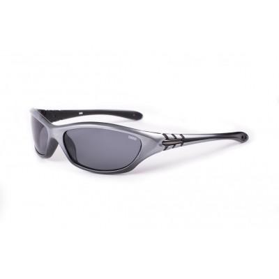 Очки солнцезащитные 509 Backcountry - Titanium