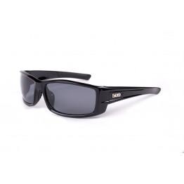 Очки солнцезащитные 509 Icon - Gloss Black