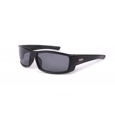 Очки солнцезащитные 509 Icon - Matte Black