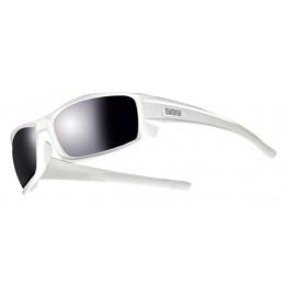 Очки солнцезащитные 509 Icon – White