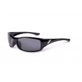 Очки солнцезащитные 509 Trophy - Gloss Black