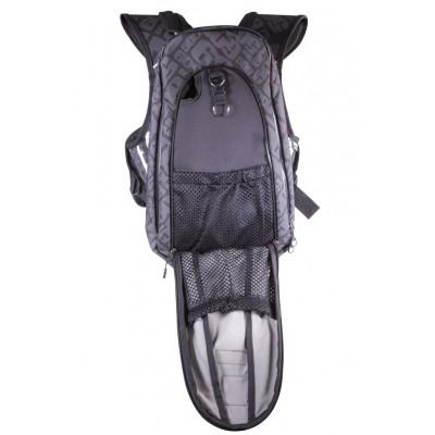 Рюкзак для защиты тела 509 Backcountry Tekvest