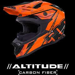 Altitude Carbon